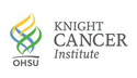 OHSU Knight Cancer Institute