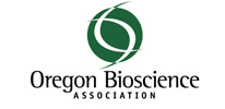Oregon Bioscience Association Logo