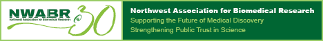 Northwest Association for Biomedical Research (NWABR)