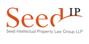 Seed Intellectual Property Law Group LLP