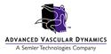 Advanced Vascular Dynamics