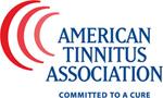 American Tinnitus Association