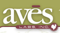 Aves Labs, Inc.