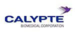 Calypte Biomedical Corp.