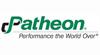 Patheon, Inc., a Thermo Fisher Company