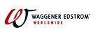 Waggener Edstrom Bioscience